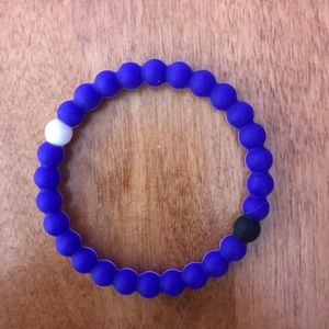 Double Sided Lokai Bracelet